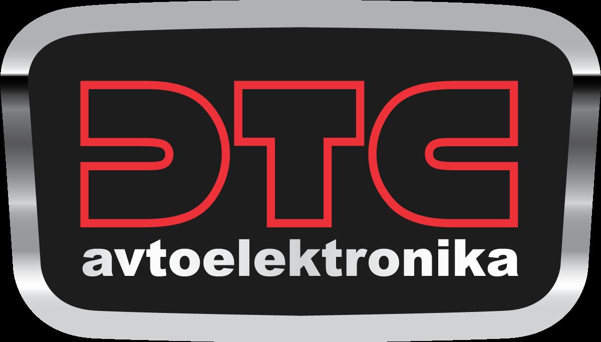 DTC Avtoelektronika